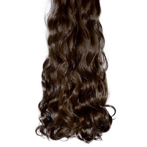 Hairclip Curly Max clip in hair extensions curly wavy 20 22 quot choose any colour ebay