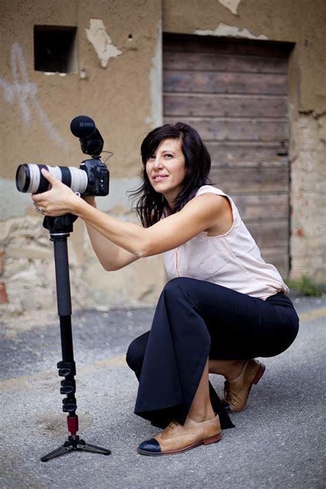 Wedding Videographer Cinematic by Destination Wedding Videography Italian Wedding