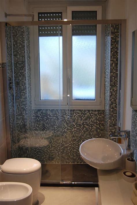 piastrelle moncalieri ristruttrazione alloggi e bagni arredo bagno pavimenti