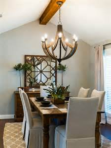 Dining Room Lighting Chandeliers 22 Wood Chandeliers Designs Decorating Ideas Design