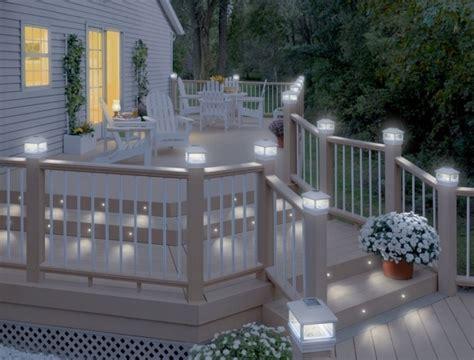 solar lighting design luminaire ext 233 rieur 29 id 233 es inspirantes de design unique