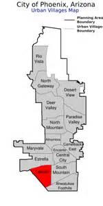 laveen arizona map laveen arizona