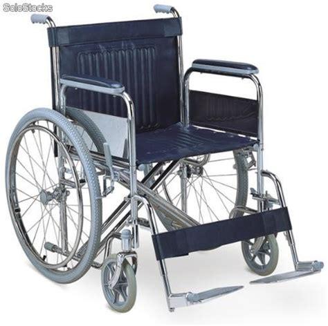 chaise roulante pliable chaise roulante pliable table de lit