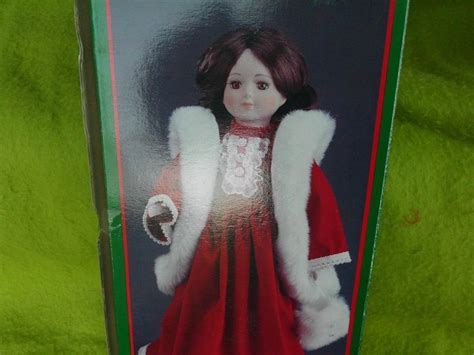 house of lloyd christmas around the world dolls 17 best images about import dolls on pinterest signature collection around the
