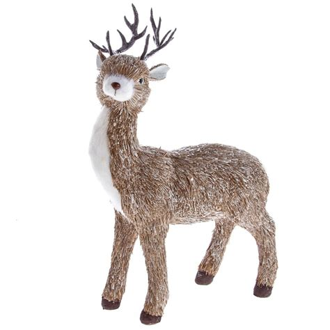 deer decoration collection deer decorations pictures best