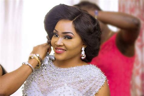 mercy aigbe hair styles pictures actress mercy aigbe s is our best dressed to the african