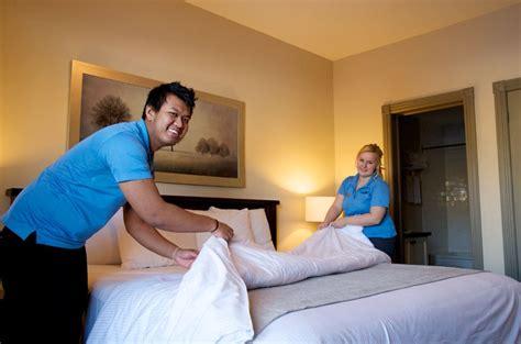 room attendant housekeeping room attendants blue mountain resort office photo glassdoor