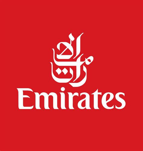 emirates airlines file emirates logo svg wikimedia commons