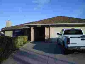 go section 8 riverside county house for rent in hemet ca