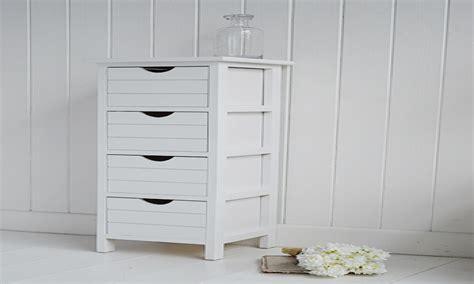 tall narrow white bathroom cabinet white bathroom storage cabinets tall narrow white cabinet