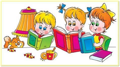 imagenes niños leyendo list of synonyms and antonyms of the word ninos estudiando