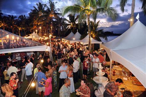 Villa Plan by Food Festivals Around The World