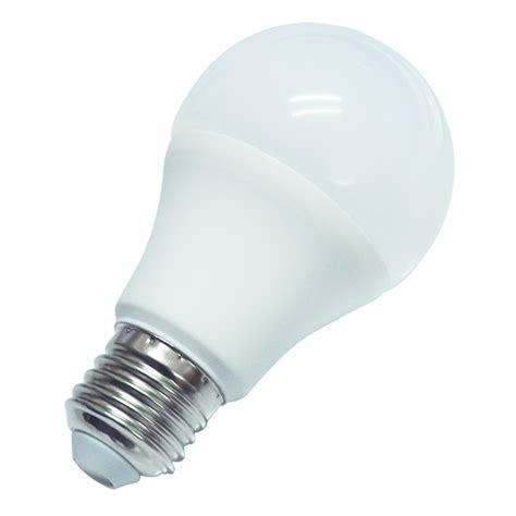 Residential Commercial Led Lighting Brite Led Lighting Residential Led Light Bulbs