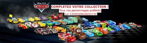telecharger cars 3 le film cars 3 en francais le film bowedeliminate6 over blog com