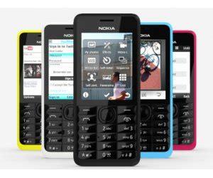 Hp Nokia Xl Di Malaysia nokia 301 price in malaysia specs technave