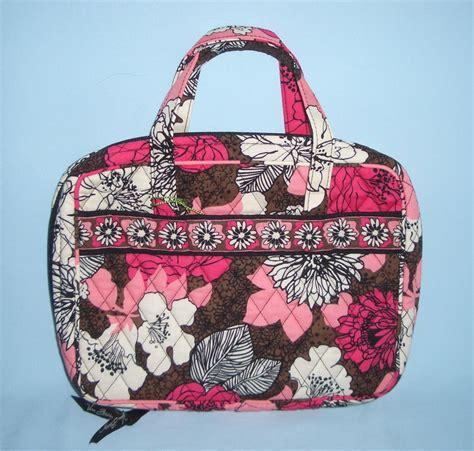 pattern for vera bradley tote bag vera bradley good book cover case tote bag pattern choice