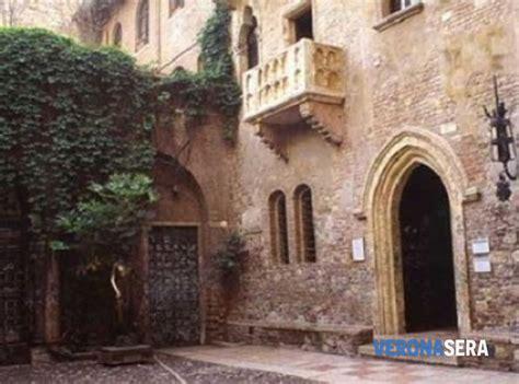 terrazzo romeo e giulietta beautiful terrazzo romeo e giulietta photos home design