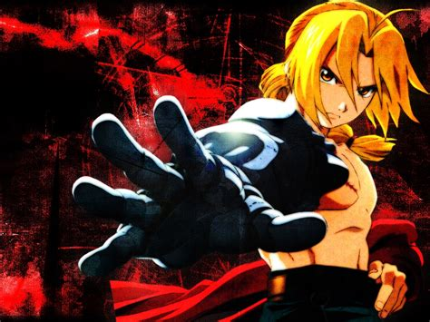 imagenes full metal alchemist hd fullmetal alchemist news 36 cool hd wallpaper animewp com