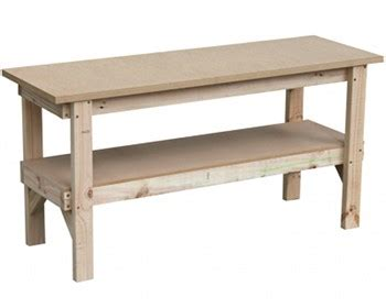home work benches work bench 1800 x 600 b002492 179 00 bitsen hardware