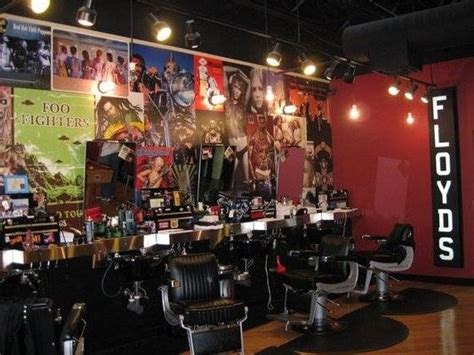 haircut mockingbird dallas shave and a haircut the top 5 barbershops in dallas
