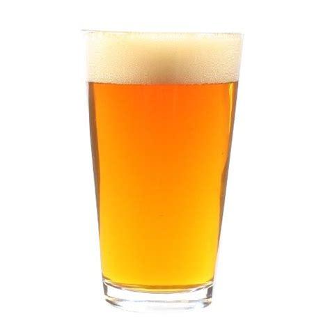 american light lager recipe 852086 czech pilsner