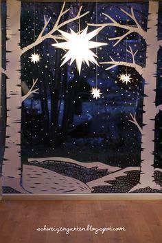 Weihnachtsdeko Für Garten Basteln by Weihnachtsbaum Vorlage N 228 Hen Weihnachten