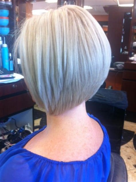 stacked a line haircut yelp quot graduated a line bob haircut irvine 92604 quot yelp