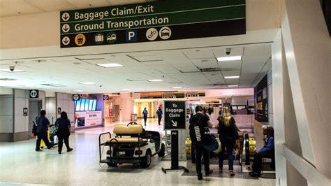 united international baggage united airlines international baggage best free home