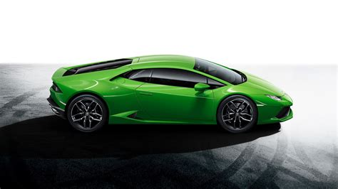 Free Lamborghini Lamborghini Huracan Wallpapers Images Photos Pictures