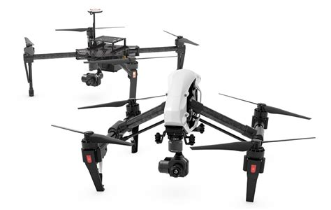Dji M100 dji and flir systems collaborate to develop aerial thermal imaging technology
