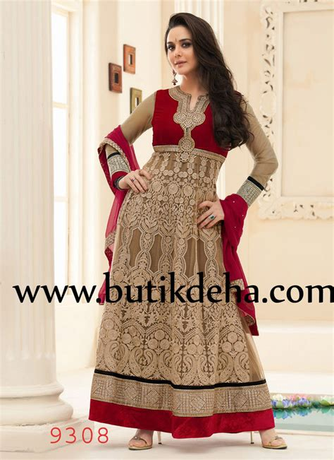 Baju Muslim On Line Baju Muslim India Related Keywords Baju Muslim India