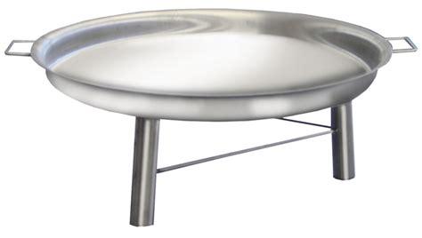 feuerschale mit oder ohne loch feuerschale und feuerstelle f 252 r grill und garten