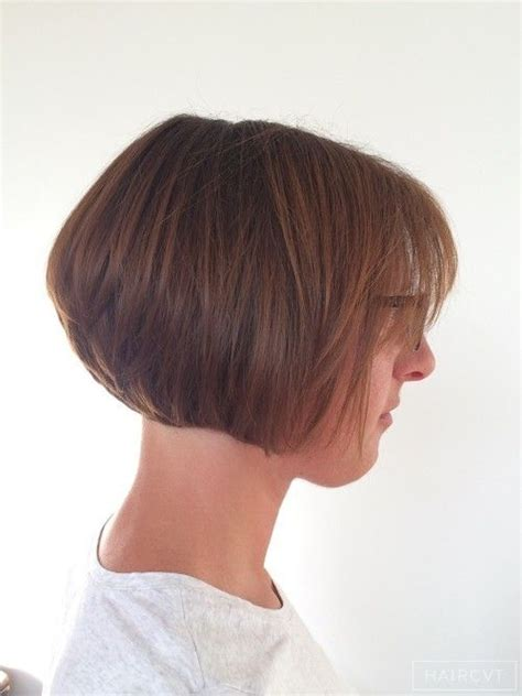 bob haircuts london bob graduated side fringe hairstyle bob hairstyles in