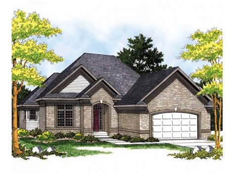 ranch house plans with 2 master suites ranch house plans with character ranch house plans with 2
