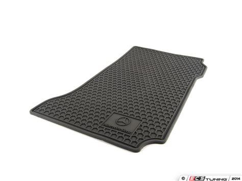 2010 Mercedes C300 Floor Mats by Ecs News All Weather Floor Mats For Mercedes C Class