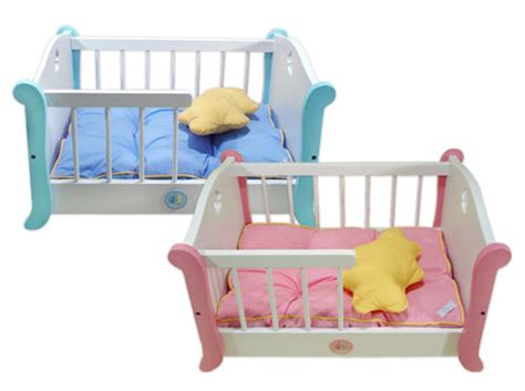 lullaby pet cribs petfavors the on line store for
