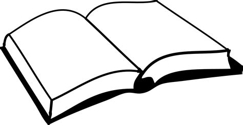 picture of an open book clip open book clip png clipart panda free clipart images