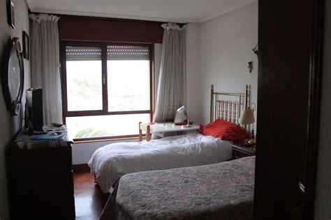 piso compartido santander habitacion con dos camas para m 225 ximo 2 personas alquiler