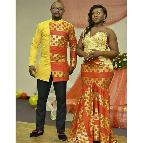 Wedding Wear For by Wear Styles For Wedding Church Work And Any Ceremony