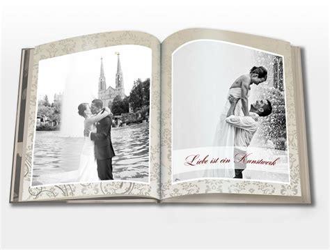 Hochzeit Fotobuch by Hochzeitsfotobuch My Moments Fotobuch Einfache Software