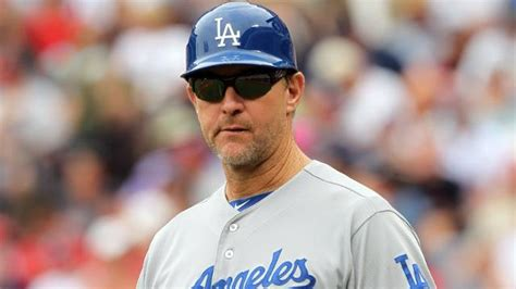 dodgers bench coach dodgers coaching rumors the top 5 replacements for don mattingly