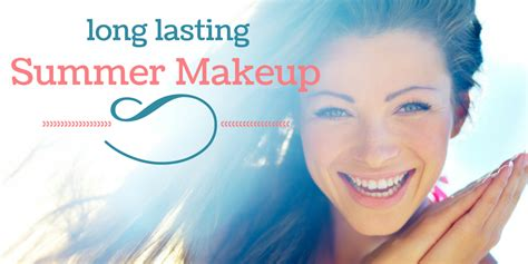 8 Ways To Get Makeup To Last Longer by How To Make Your Makeup Last Longer Enn S Closet
