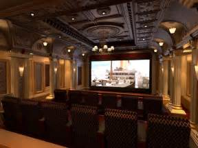 Home Theater Interior Design Ideas Amazing Home Theater Designs Home Remodeling Ideas For