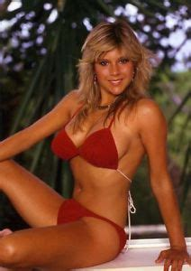 Glamour Home Decor by Samantha Fox Poster Multiple Sizes Hollywood 80 S Stars