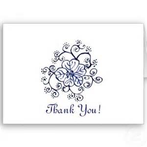 the gallery for gt free thank you card templates for word