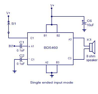 kumpulan transistor horizontal tv transistor horizontal d2553 28 images kumpulan skema elektronika berbagi pengalaman belajar