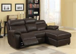buy chaise sofa reclining sofa with chaise