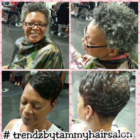 haircuts in houston tx pinterest the world s catalog of ideas