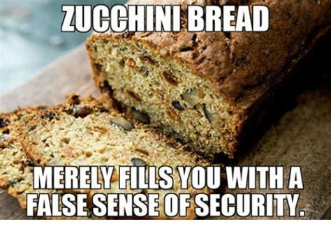 zucchini bread merelafills    falsesense