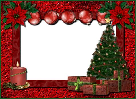 cornici natale per foto 17 best images about frames on
